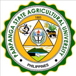 Pampanga State Agricultural University