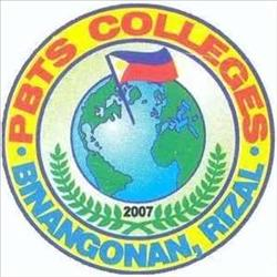 - philippine-best-training-system-colleges-logo