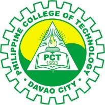Philippine College of Technology
