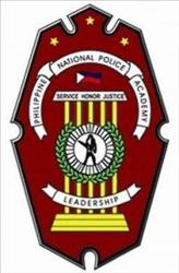 Philippine National Police Academy