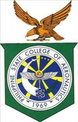 Philippine State College of Aeronautics