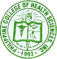 Philippine College of Health Sciences