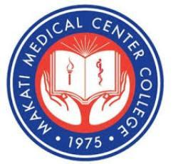 Makati Medical Center College
