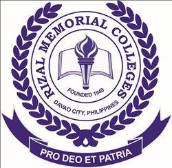 Rizal Memorial Colleges