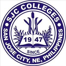 San Jose Christian Colleges