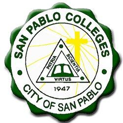 San Pablo Colleges