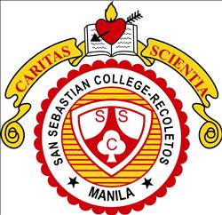 San Sebastian College - Recoletos