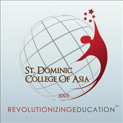 St. Dominic College of Asia