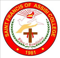 Saint Francis of Assisi College - Las Piñas City