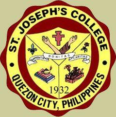 St. Joseph's College Of Quezon City