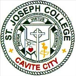 St. Joseph College - Cavite City