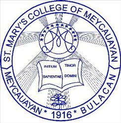St. Mary's College of Meycauayan