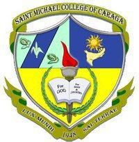 Saint Michael College of Caraga