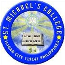 St. Michael's College of Iligan City