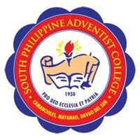 South Philippine Adventist College