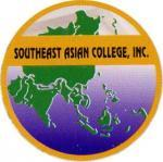 Southeast Asian College
