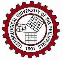 Technological University of the Philippines - Visayas