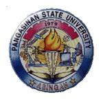 Pangasinan State University in Asingan