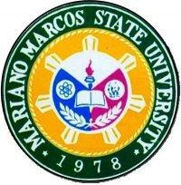 Mariano Marcos State University in Dingras