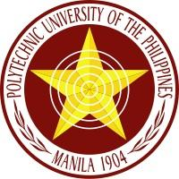 Polytechnic University of the Philippines in Taguig City