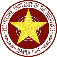 Polytechnic University of the Philippines in Bataan