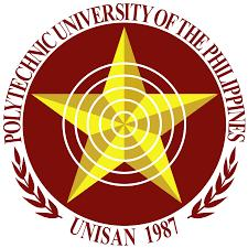 Polytechnic University of the Philippines - Unisan