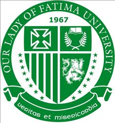 Our Lady of Fatima University in Quezon City