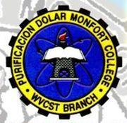 Purification Dolar Monfort College