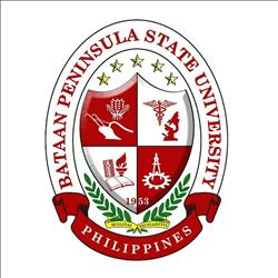 Bataan Peninsula State University - Orani Campus