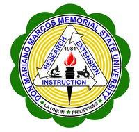 Don Mariano Marcos Memorial State University - Mid La Union