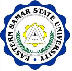 Eastern Samar State University - Can-Avid Campus
