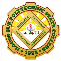 Ilocos Sur Polytechnic State College - Santiago Campus