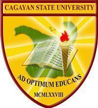 Cagayan State University - Sanchez Mira Campus