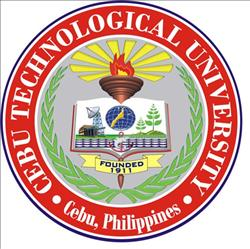 Cebu Technological University - Danao Campus
