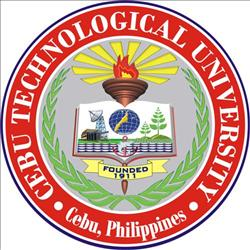 Cebu Technological University - Daanbantayan Campus
