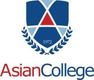 Asian College - Dumaguete City