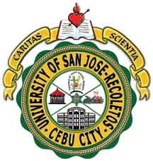 University of San Jose-Recoletos - Basak Campus