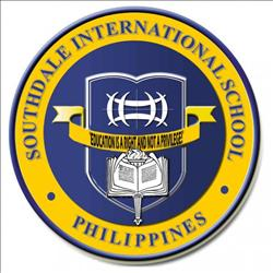 Southdale International School of Science, Arts and Technology