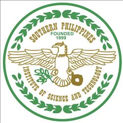 Southern Philippines Institute of Science & Technology