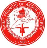 Saint Francis of Assisi College - Bacoor Campus