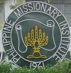 Philippine Missionary Institute