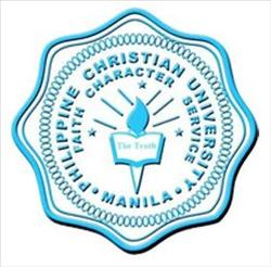 Philippine Christian University - Dasmariñas Campus