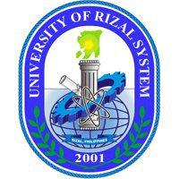 University of Rizal System - Cainta Campus