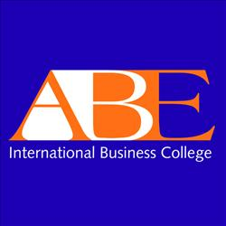 ABE International Business College - Cubao Campus