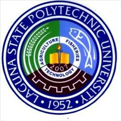 rizal college of laguna courses offered