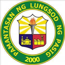 a list of universities and colleges in pasig city metro