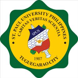 St. Paul University Philippines