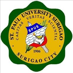 Saint Paul University Surigao