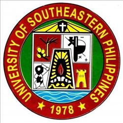 University of Southeastern Philippines - Tagum-Mabini Campus