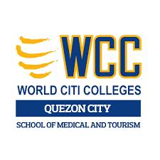 World Citi Colleges - Quezon City Campus